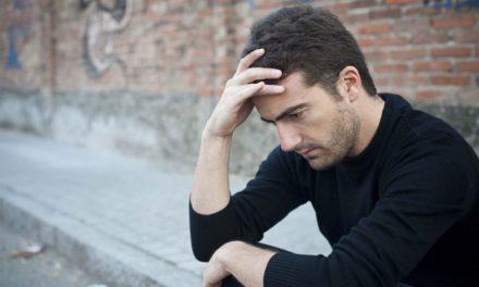 Зачем мне жить, если я неудачник?