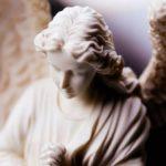 От чего зависит сила молитвы?