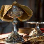 Церковь: единство в вере