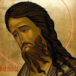 Собор Иоанна Крестителя – радость и горечь Богоявления
