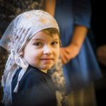 Болезни детей – это плата за грехи предков?