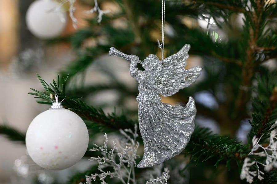 Мысли после Рождества. Когда красота спасет мир?