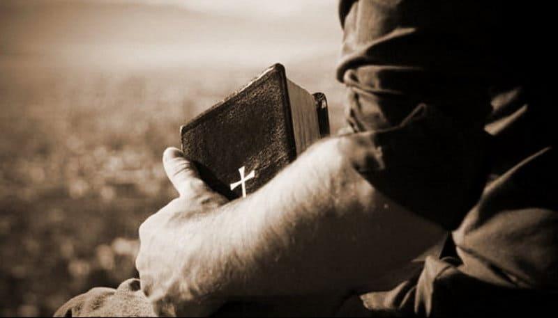 Духовные книги: с чего начать и как читать