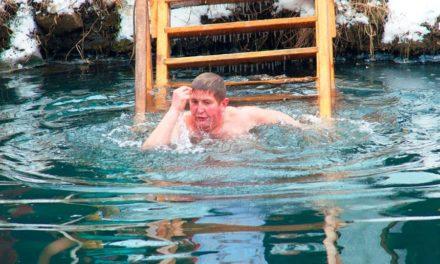 13 мифов о Крещении