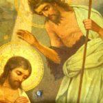 Что такое Великая агиасма и зачем нам Бог ее подарил?