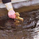 6 Крещенских суеверий