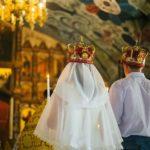 Венчают ли в церкви без регистрации брака?
