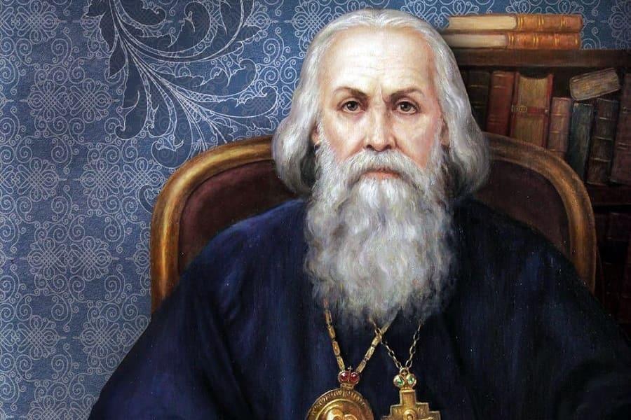 Святитель Игнатий Брянчанинов: О преуспеянии зла на земле