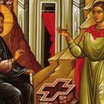 Кто ближе к Христу: знатоки или исполнители?