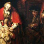 Как помочь подростку повзрослеть: притча о блудном сыне