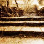 Пятая ступень «Лествицы»: покаяние