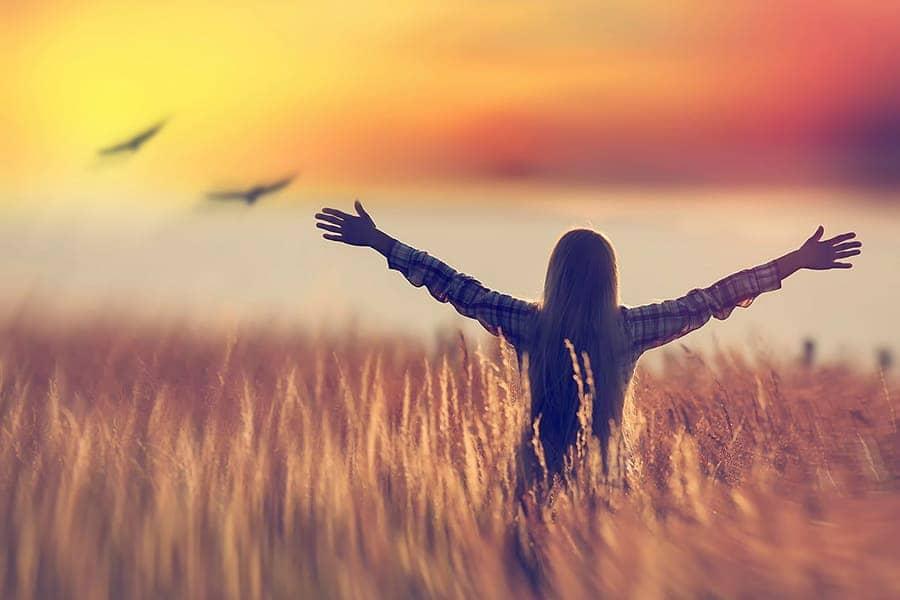 Зачем нужен пост, если христианство — это свобода?