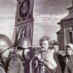 Девятое мая, или Когда в 1945 году праздновалась Пасха