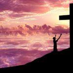 Что в моей жизни изменили Крест и Воскресение