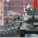 Священная война. Промыслом Божиим она была попущена ради спасения России