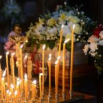 Троицкая родительская суббота: за кого и как можно молиться?