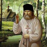Чудо единства истины и любви. Слово в день памяти преподобного Серафима Саровского и отцов шести Вселенских Соборов