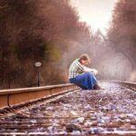 Как не впасть в отчаяние от своих грехов?