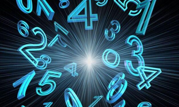Бывают ли несчастливые числа?